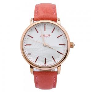 Đồng hồ nữ Julius Hàn Quốc JU1146
