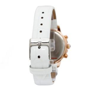 Đồng hồ Nữ JULIUS JU1016 nữ Tính