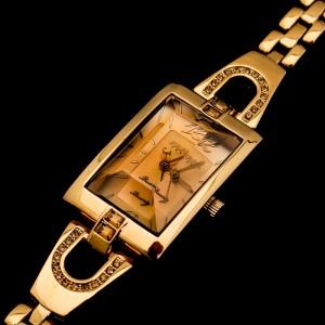 Đồng hồ nữ Julius JU965-JA562