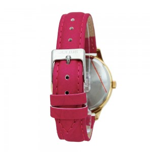 Đồng hồ Nữ JULIUS JU1091-JA562