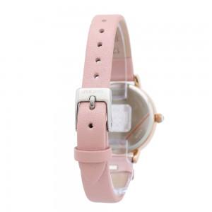 Đồng hồ nữ Julius Hàn Quốc JU1133-JA523