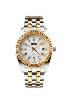 Đồng hồ Cặp SKMEI SK064-JA962