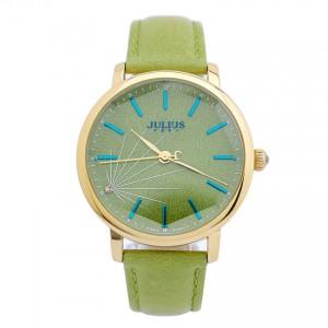 Đồng hồ nữ Julius Hàn Quốc chính hãng JU1146