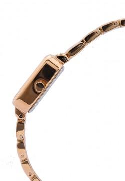 Đồng hồ nữ Julius Hàn Quốc dây thép JU1176-JA534