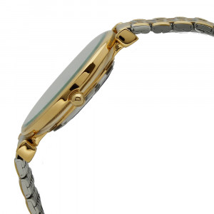 Đồng hồ cặp SKMEI dây thép SK069-JA550