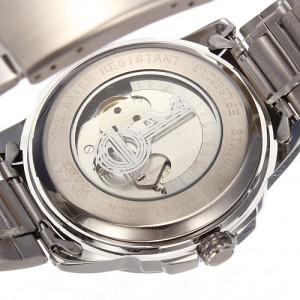 Đồng hồ nam EYKI cơ tự động (Automatic) EY025-EY11000