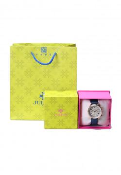 Đồng hồ nữ Julius Hàn Quốc JU1080