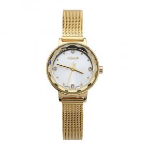Đồng hồ nữ JULIUS Hàn Quốc JU1148-JA440
