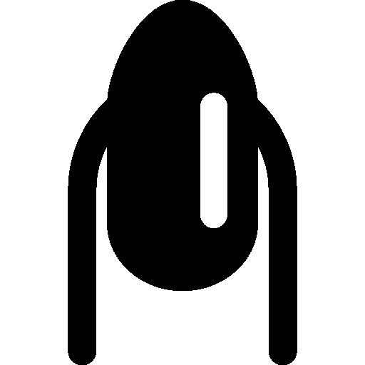 Kềm Teknails