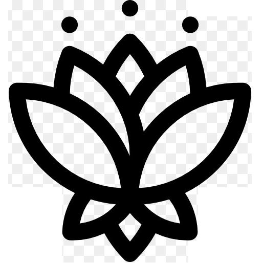 Kho Hàng Tâm Linh