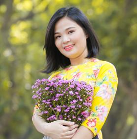 Phan Thị Na
