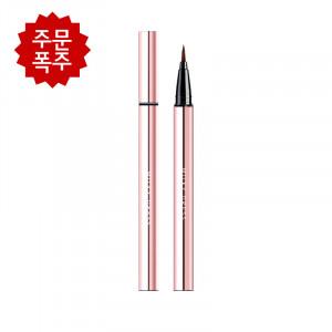 Bút Kẻ Mắt Nước Milky Dress M45-MK199