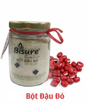 Tinh bột đậu đỏ thiên nhiên-BS48